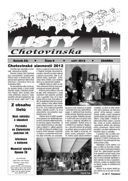 listy 9 2012~1.pdf