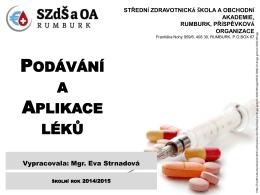 aplikace léků_obec..pdf