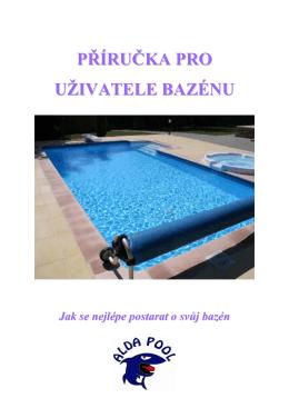Příručka pro uživatele bazénu.pdf