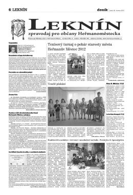 Leknín 2012 - 06