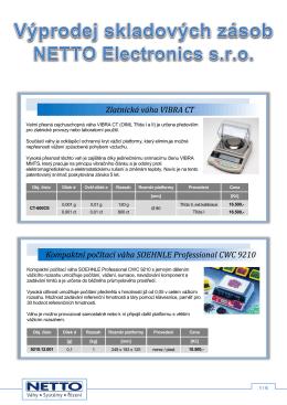 Katalog výprodeje.pdf