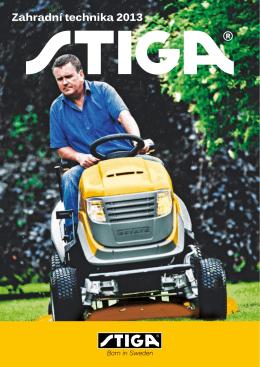 Katalog 2013.pdf