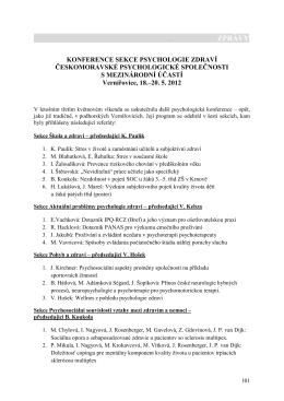 Fulltext (PDF)