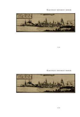 rhs-2-pdf - SOA Praha