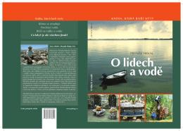 Životopis autora - Česká geologická služba