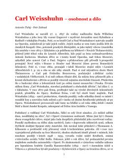 Carl Weisshuhn.pdf
