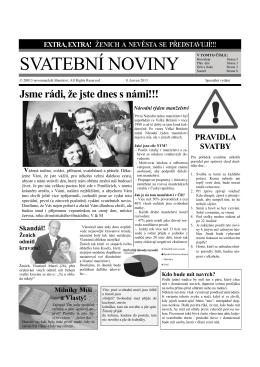 Svatební noviny.pdf (1586325)
