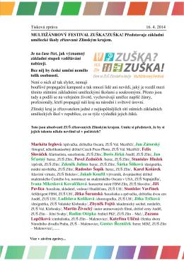 TZ_absolventi_ZZ_24.4..pdf