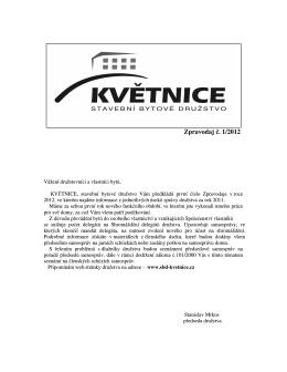 pdf 488 KB - SBD Květnice