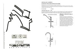 technicky-list-baterie-fima-serie-18