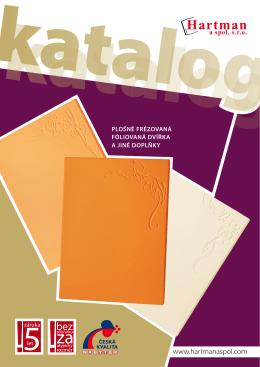 HARTMAN katalog dvířek.pdf