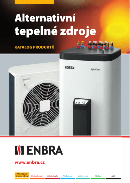 katalog tepelných čerpadel.pdf