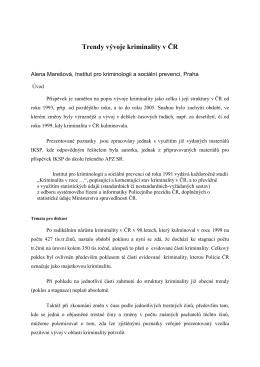 PJ Trendy vývoje kriminality v ČR.pdf