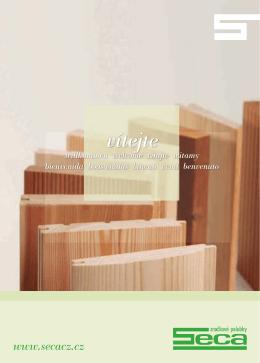 """Imagový katalog """"Vítejte"""" (.pdf)"""