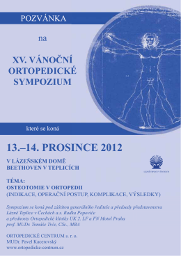 XV. VÁNOČNÍ ORTOPEDICKÉ SYMPOZIUM.pdf