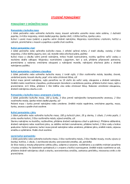 Pomazánky z drůbežího masa.pdf
