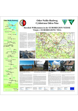 "E:\TAFEL 4 DE.CDR - Naturschutzzentrum ""Zittauer Gebirge"""