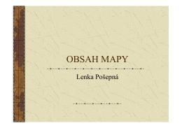 OBSAH MAPY.pdf