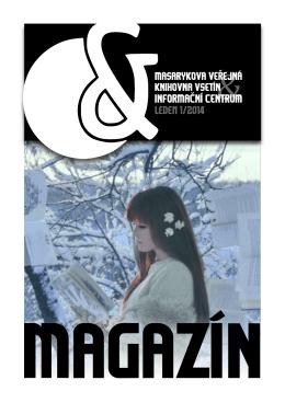 Stáhnout v PDF - Masarykova veřejná knihovna Vsetín