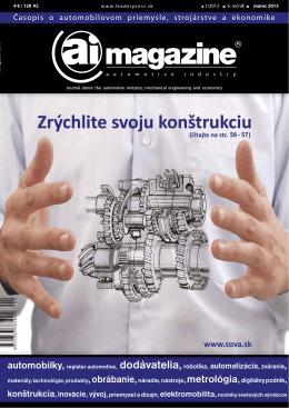 Verzia v PDF - Leaderpress