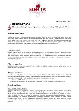RESINA F5000.pdf