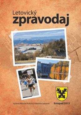 attachment_id=9952 - Městské kulturní středisko Letovice