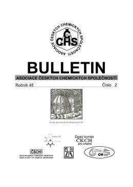 První půlstoletí steroidní chemie