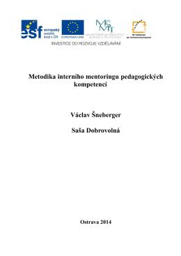 Me metodika interniho mentoringu.pdf