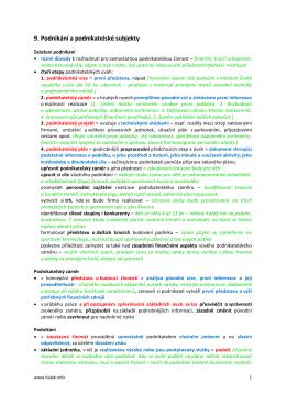 učební text (PDF 200 kB)