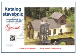 katalog *.pdf zde