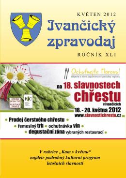 Květen 2012 (.pdf 2,5 MB)