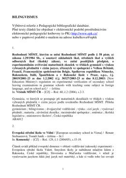 Bilingvismus (pdf, 132 kB)