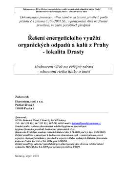 Priloha I.16 - Posouzeni vlivu na verejne zdravi.pdf
