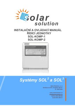 PDF ke stažení - Solar Solution sro