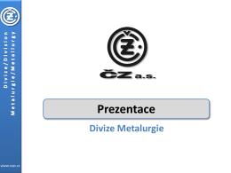 cz - ČZ as