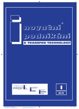 1/2011 - AIP ČR