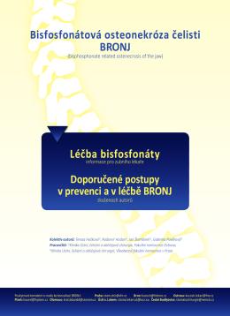 Bisfosfonátová osteonekroza čelistí.pdf