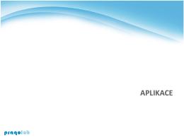 Reologie - aplikace.pdf