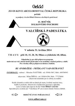 2 - V50-2014 TISK-Propagace info