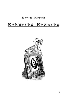 Krhutska-kronika.pdf