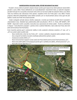 Podklady pro AS- nový pavilon goril - libreto.pdf