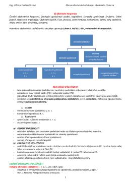 Obchodní korporace.pdf