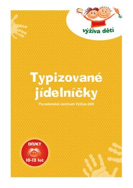 jidelnicek-divky-10-13let