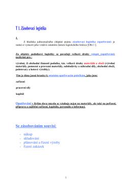 T 1 Zásobovací logistika.pdf