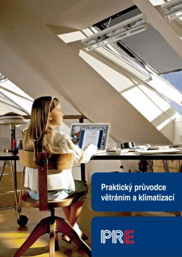 PDF ke stažení - Energetický poradce PRE