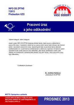 2013 07 INFO OS ZPTNS.pdf