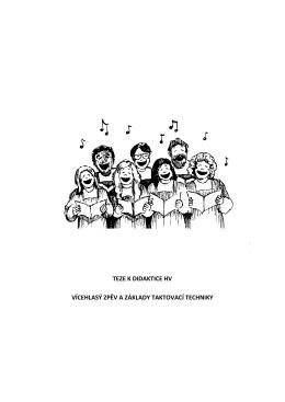 vícehlasý zpěv.pdf
