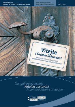 OPS-Katalog ubytovatelu-OK.indd