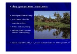 D. biotopy ryb 2