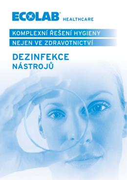 Katalog nástrojová dezinfekce [pdf]